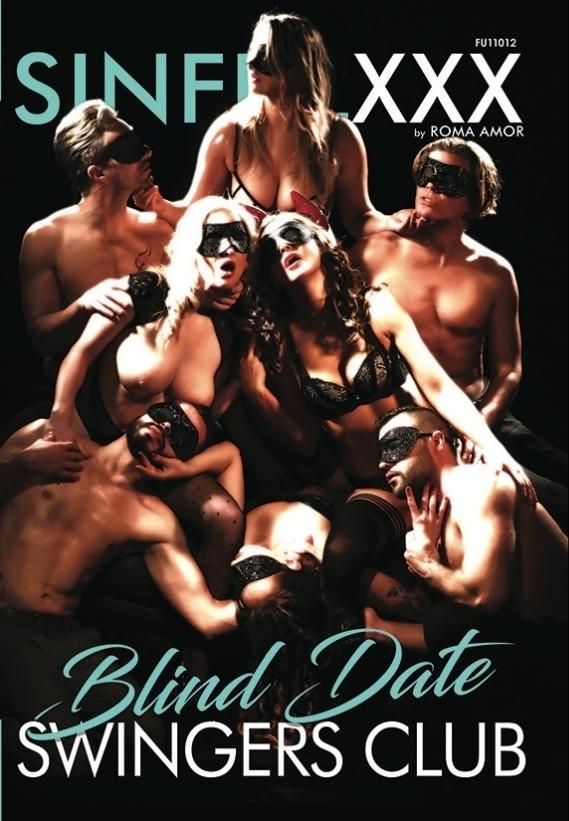 Blind Date Swingers Club