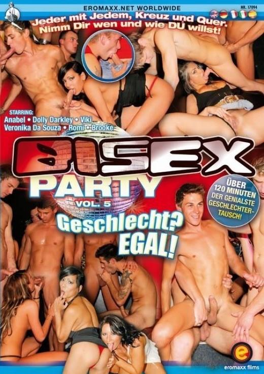 BI-SEX PARTY 5