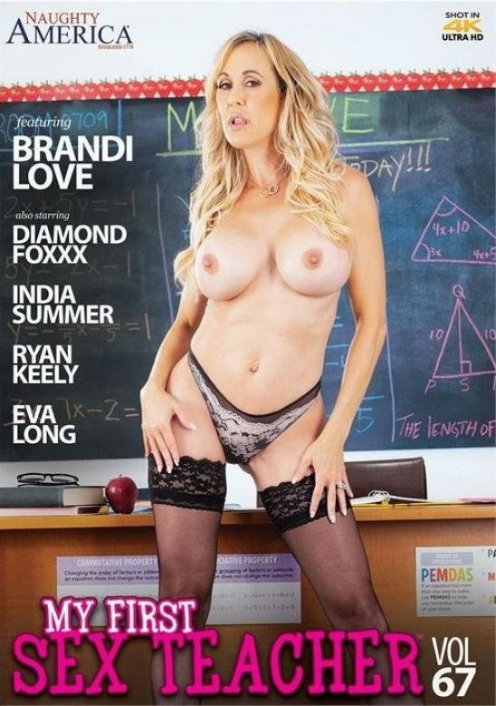 My First Sex Teacher 67