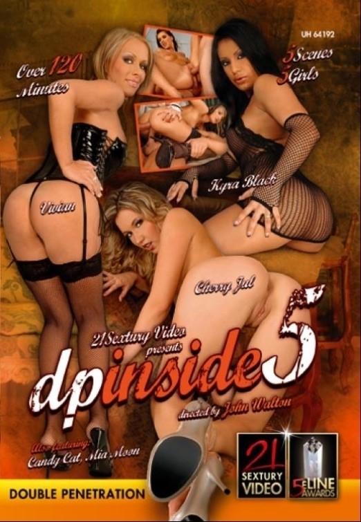 DP INSIDE 5