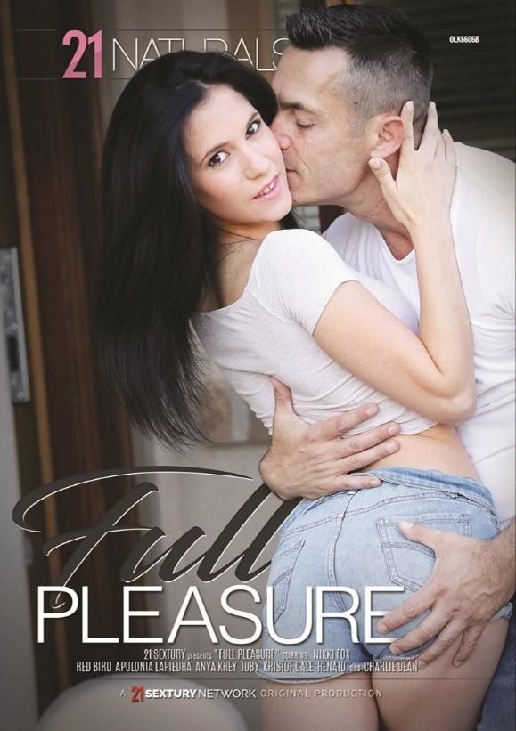 Full Pleasure