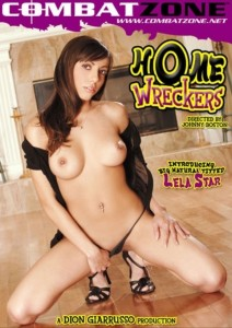 Home Wreckers