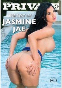 The Best Of Jasmine Jae