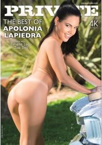 The Best Of Apolonia Lapiedra