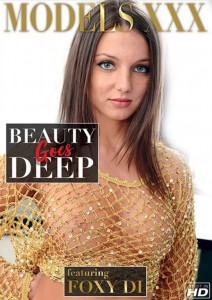 Beauty Goes Deep