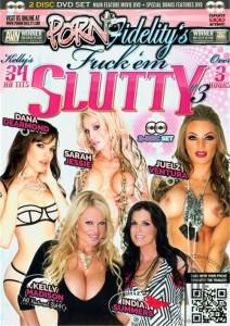 Porn Fidelitys Fuck Em Slutty #3