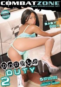 Double Duty 2