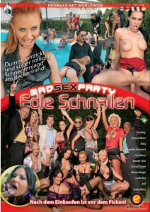 EDLE SCHNALLEN