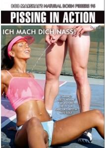 Pissing In action 95: Ich Mach Dich Nass!