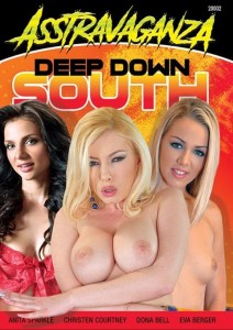 Deep Down South