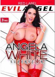ANGELA WHITE SUPERSTAR