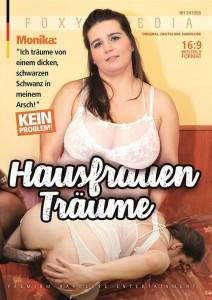 Hausfrauen-Träume