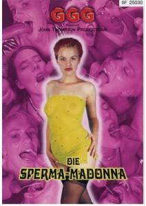 DIE SPERMA-MADONNA