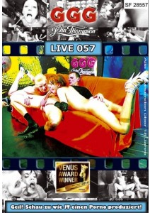 BEHIND THE SCENES LIVE 057