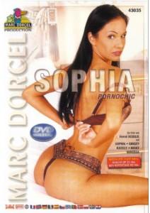 SOPHIA PORNOCHIC 1