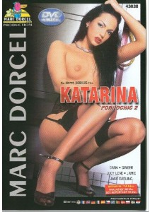 KATARINA PORNOCHIC 2