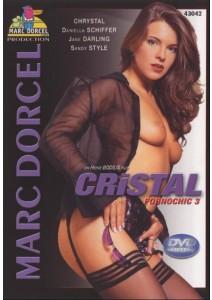 CRISTAL PORNOCHIC 3