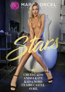 STARS Vol. 1