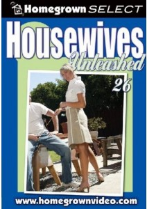 Housewives Unleashed 26