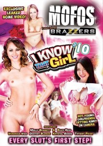 I Know That Girl 10