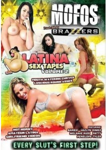Latina Sex Tapes 02