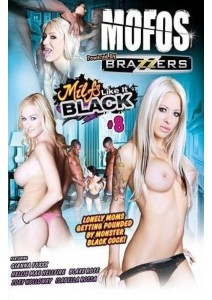 MILFs Like It Black 08