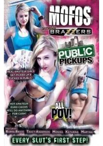 Public Pickups 01