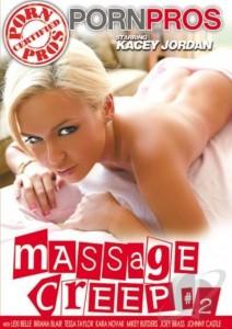 Massage Creep 02