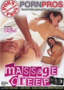 Massage Creep 13