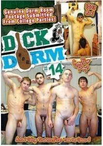 DICK DORM 14