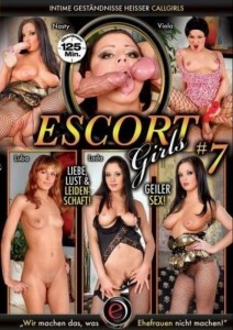 Escort Girls 07
