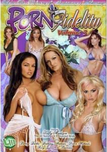 Porn Fidelity 03