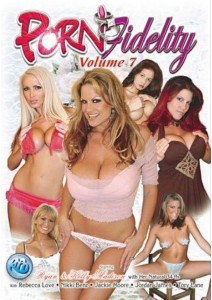 Porn Fidelity 07