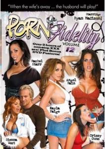 Porn Fidelity 12