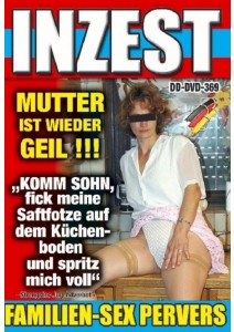 Inzest (DVD 369)