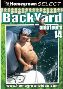 BackYard Amateurs 14