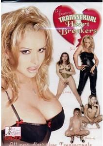 Transsexual Heart Breakers