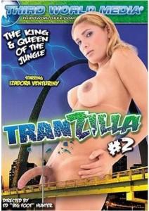 Tranzilla #2