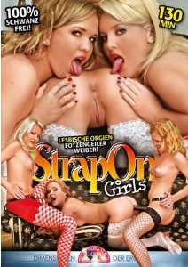 StrapOn Girls