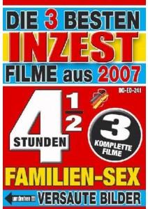 Die besten 3 Inzest Filme aus 2007