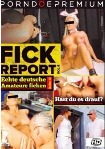 Fuck report 6