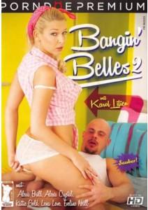 Bangin Belles 2