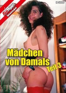 Madchen von Damals 03