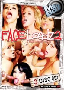 FACE LOADZ 2
