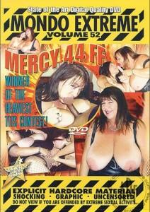Mondo Ex - 052 Mercy 44 FF