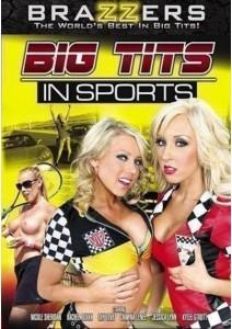 Big Tits in Sports 01