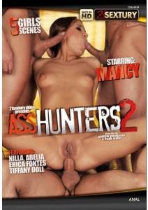 ASSHUNTERS 2