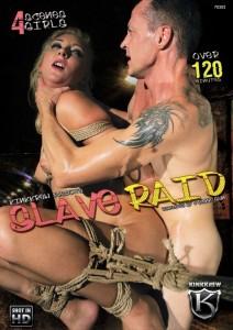 SLAVE RAID