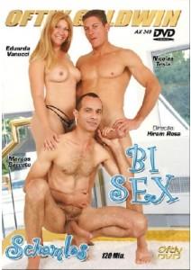 Bi Sex Schamlos - 2 Std.