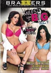 Milfs like it Big 07